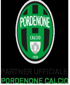 pordenone_calcio